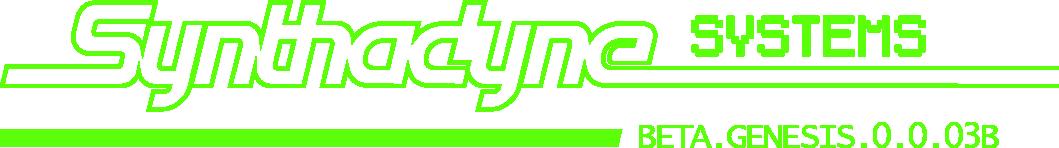 Synthadyne Systems